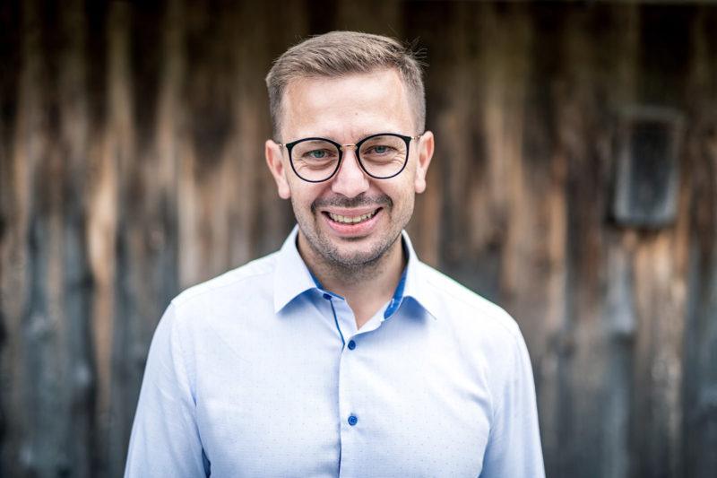Lorenz Rabanter
