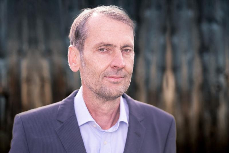 Tobias Hanig