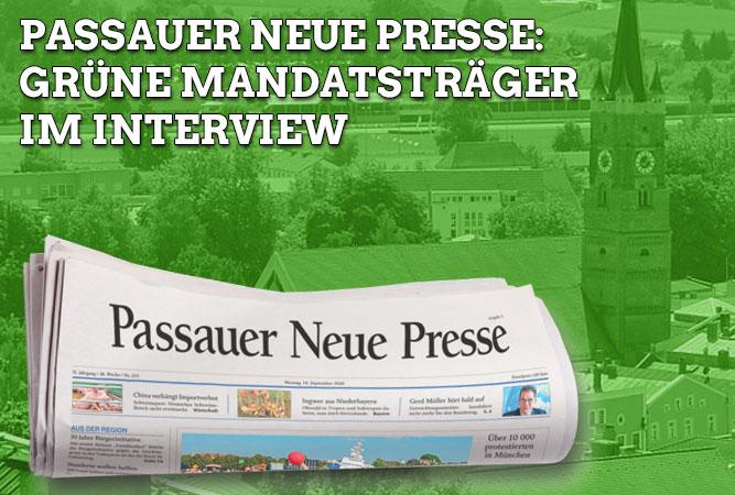 PNP-Interview-Reihe